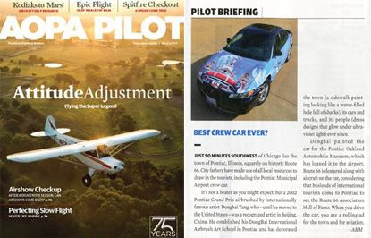 AOPA Cover_Article