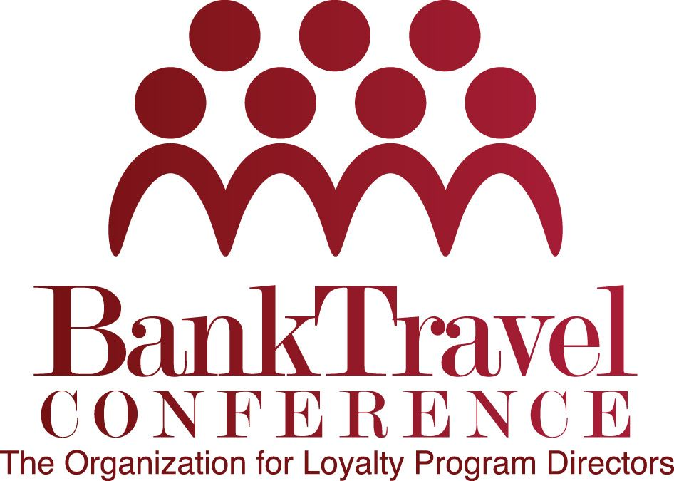 Bank Travel Logo